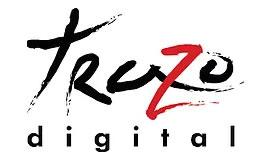 Trazo Digital